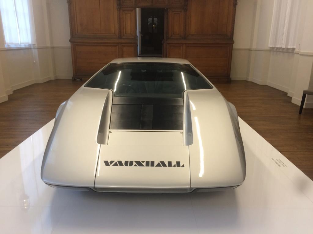 Exposition Concept Car à COMPIEGNE (60) Img_6011
