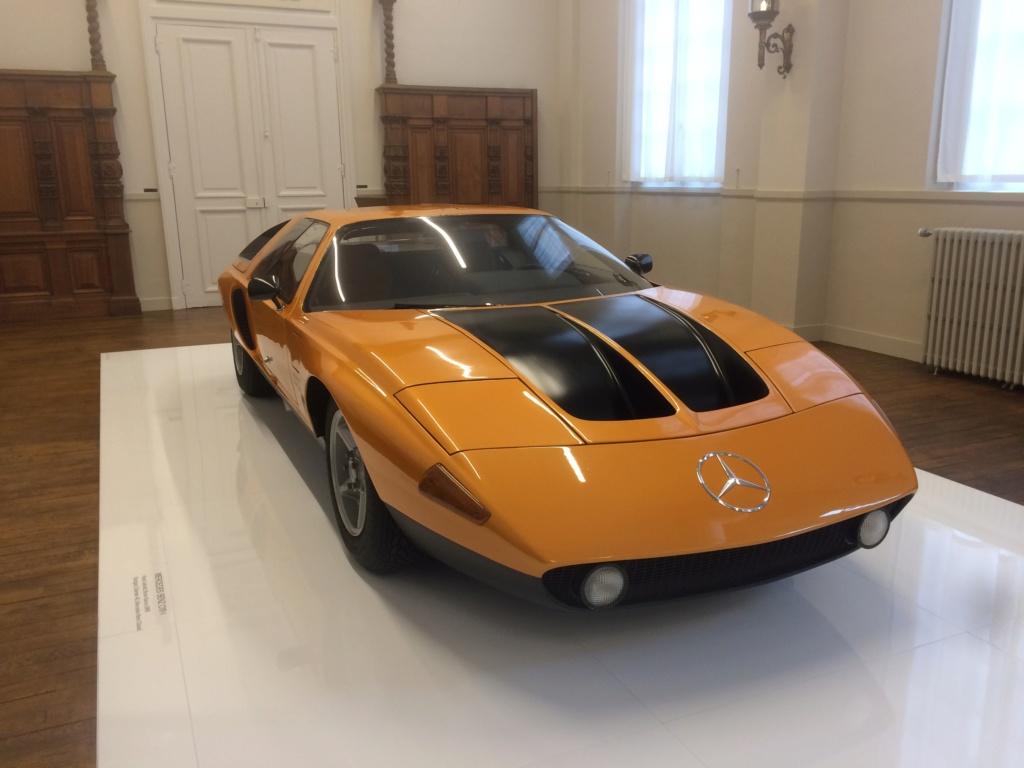 Exposition Concept Car à COMPIEGNE (60) Img_6013