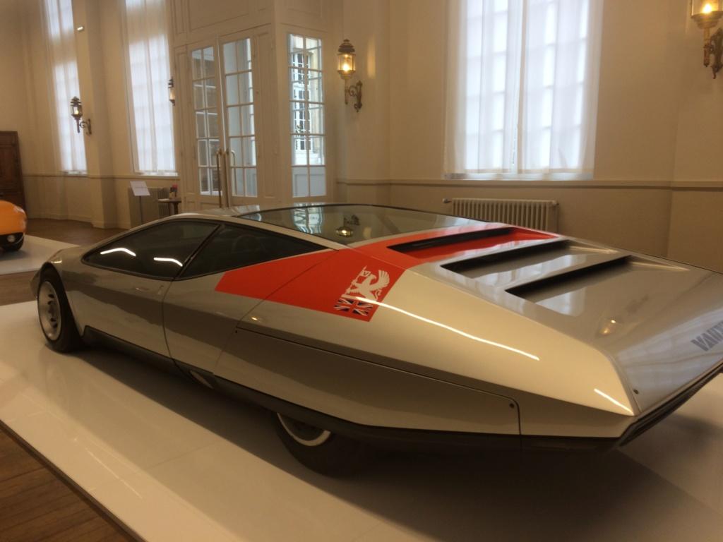 Exposition Concept Car à COMPIEGNE (60) Img_6014
