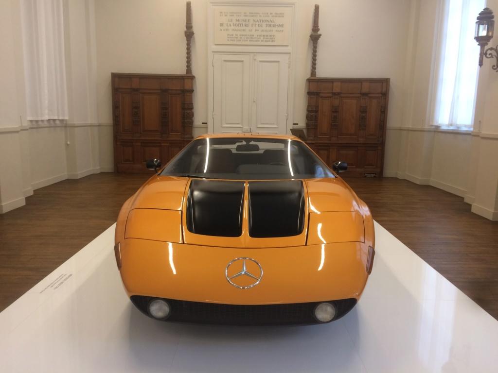 Exposition Concept Car à COMPIEGNE (60) Img_6015