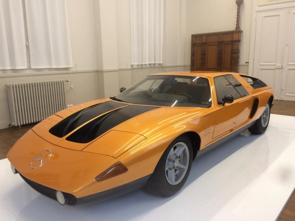 Exposition Concept Car à COMPIEGNE (60) Img_6016