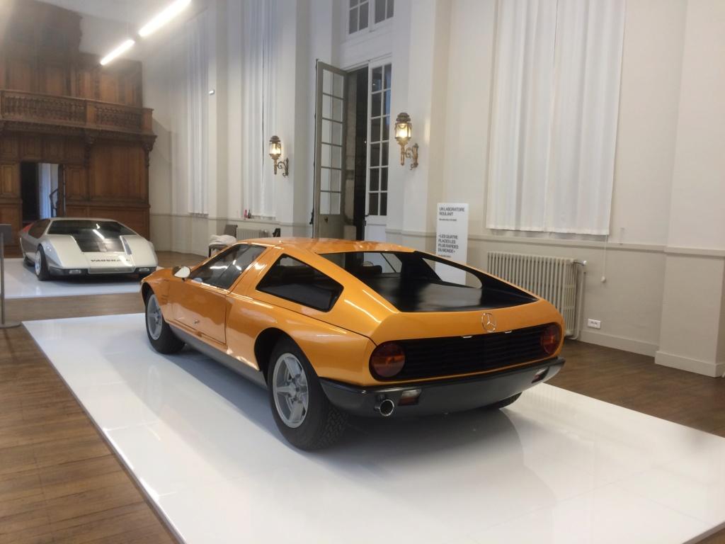 Exposition Concept Car à COMPIEGNE (60) Img_6017