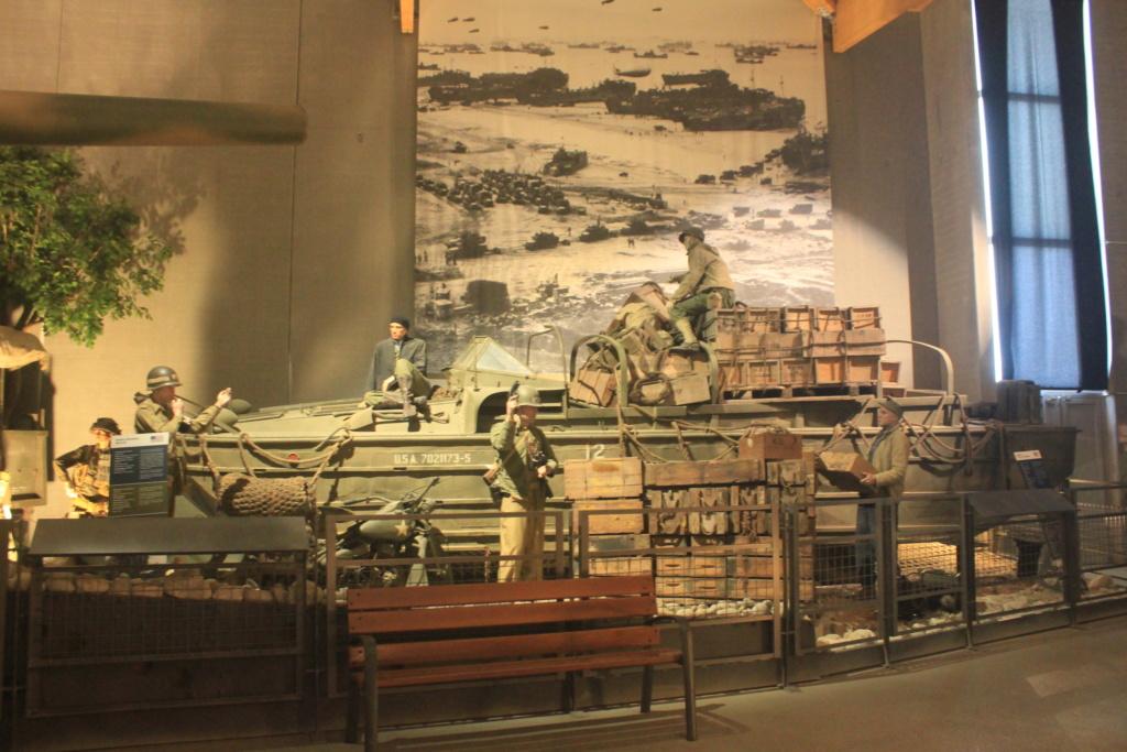 Plages et Musées du D DAY Img_6423