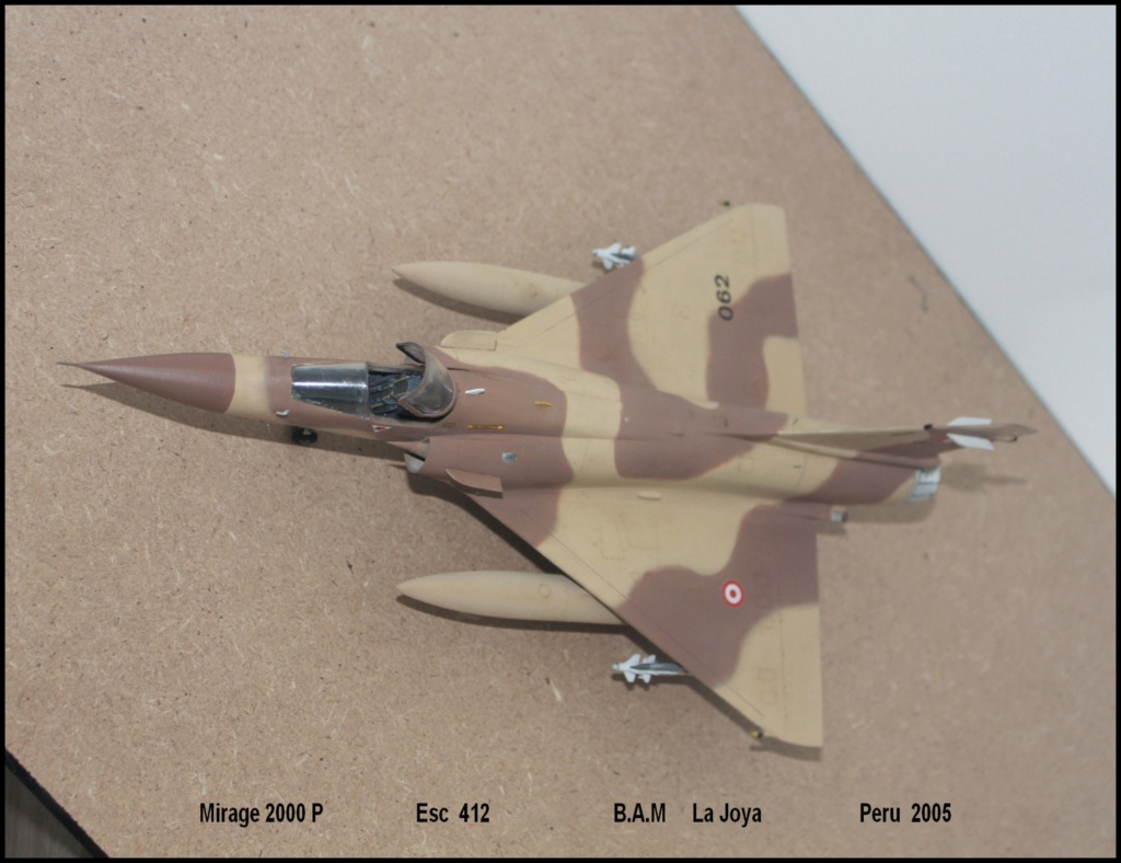 mirage 2000 c - Page 3 M2000a10