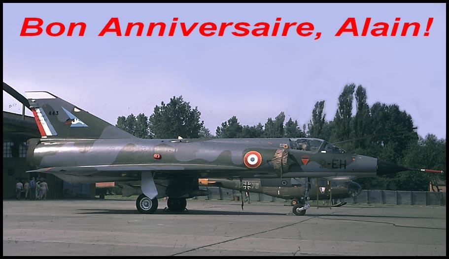 Alain 1956 ! M3e_4410