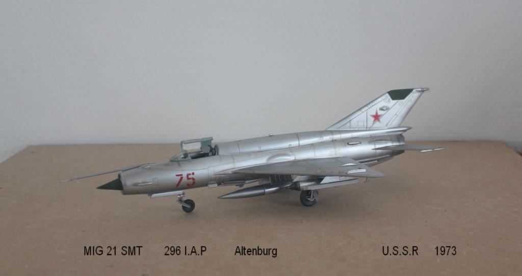 Mig 21  SMT ( OEZ  1/48) Mig21s10