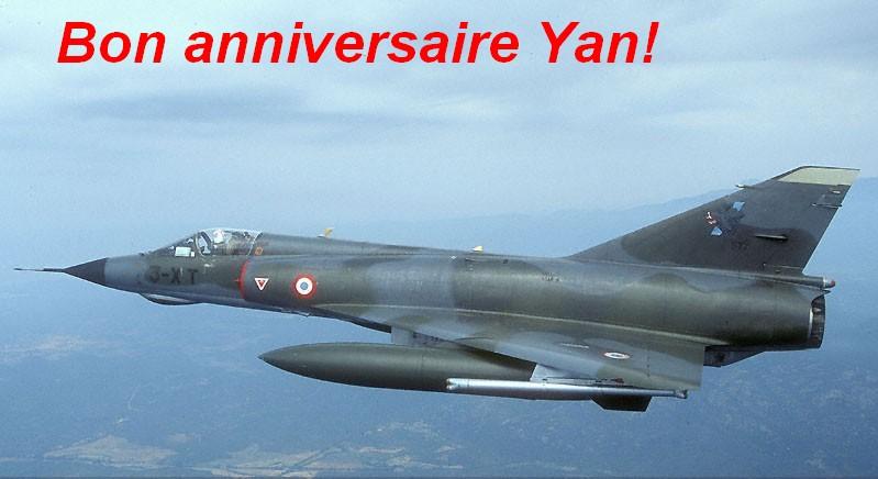 Joyeux anniversaire Yan Miieb10