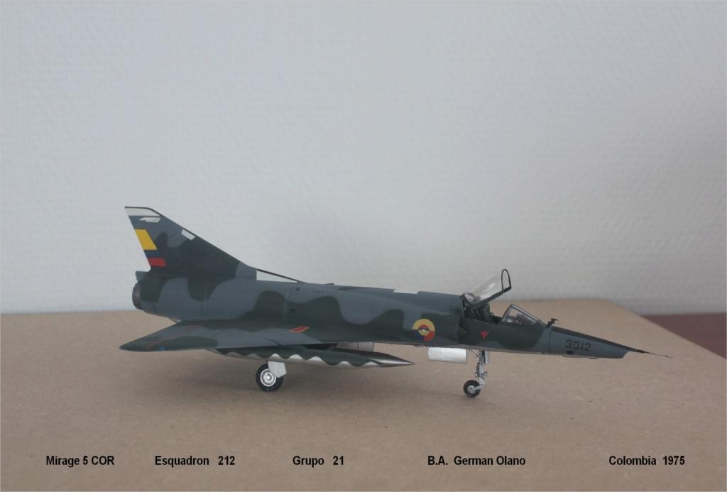 Mirage 5 cor Mir5co11
