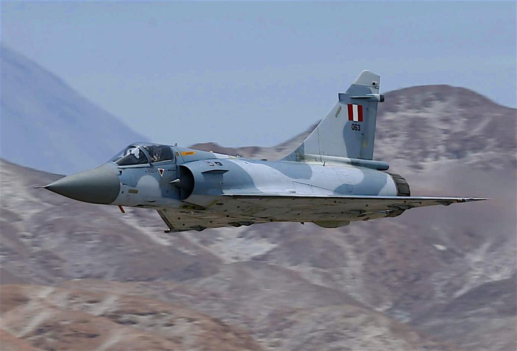 mirage 2000 c - Page 3 Mirage10