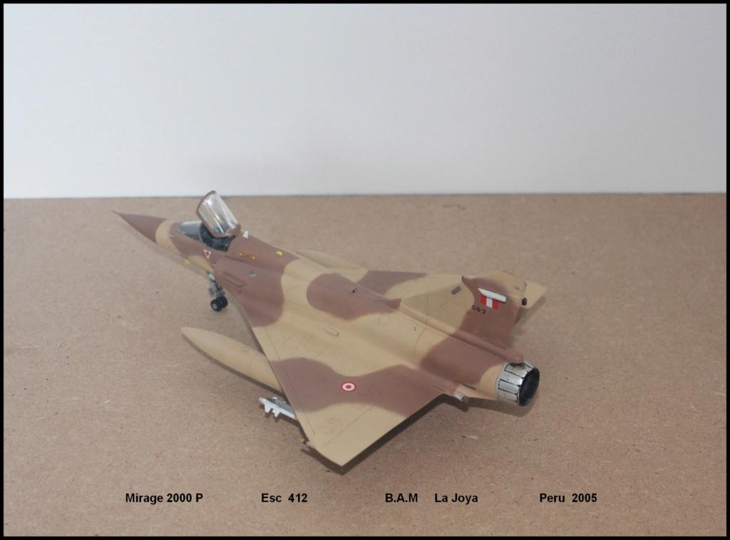 mirage 2000 c - Page 3 Mirage12