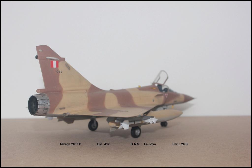 mirage 2000 c - Page 3 Mirage13