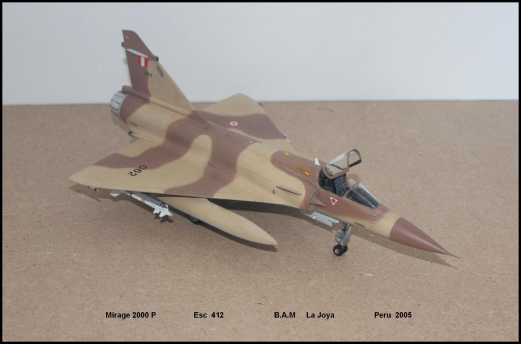 mirage 2000 c - Page 3 Mirage15