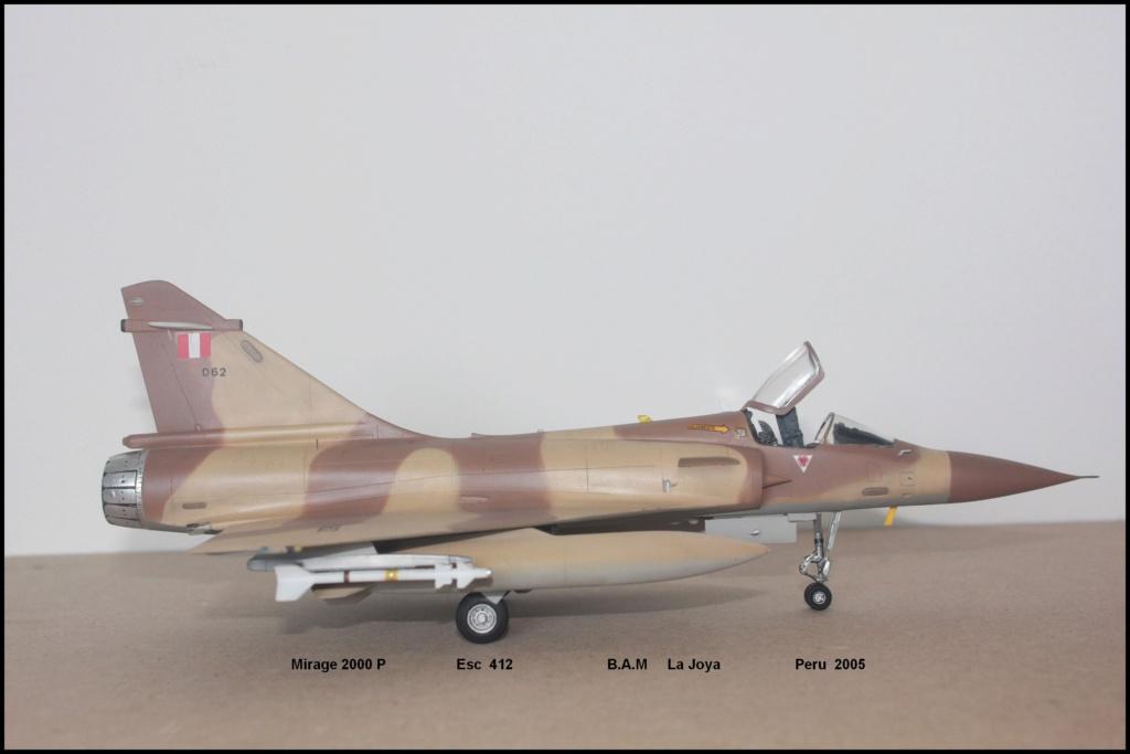 mirage 2000 c - Page 3 Mirage16