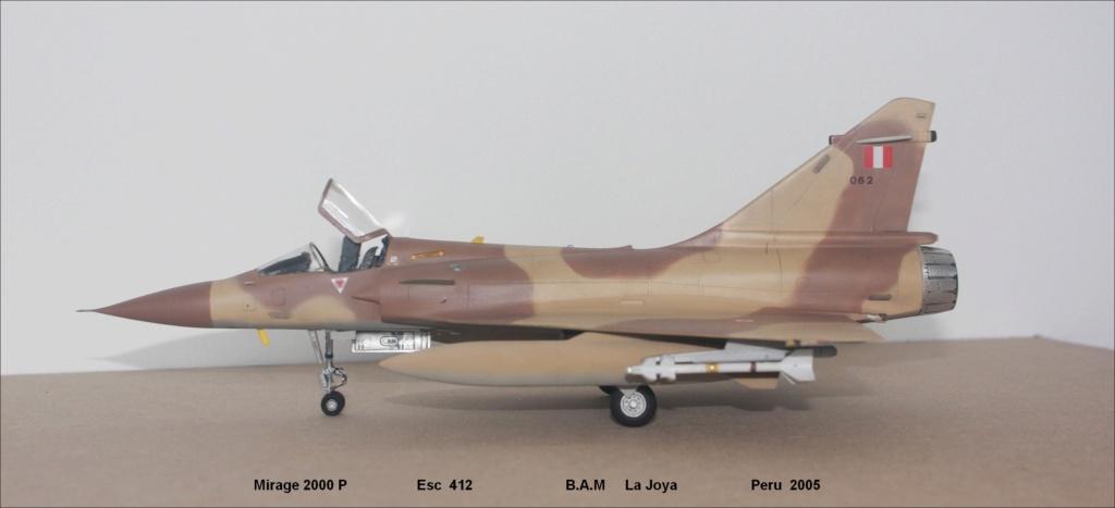 mirage 2000 c - Page 3 Mirage17