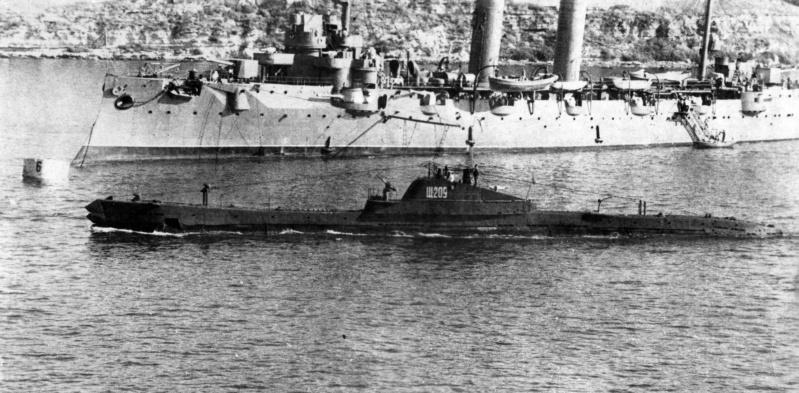 Sous marin Soviétique  SHCHUKA  classe X   (ZVEDA  1/144)    FINI Shch-210
