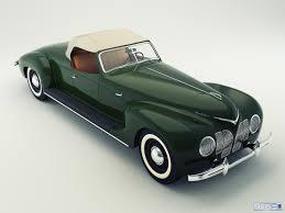 Nouvelle lubie.....L'automobile russe en miniatures. - Page 8 Ziz_1010