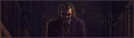 Zelda Joker_10