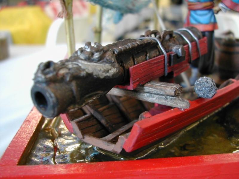 Guerre de l opium 70 mm  Tozzi610