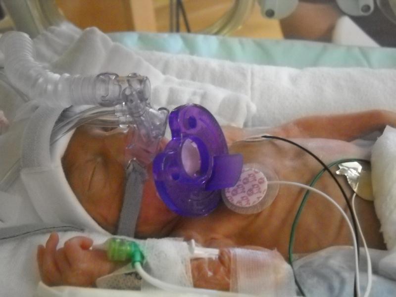 accouhement de bébé espoire mini billy +photo 8juin 2010 a 27semaine et2/7 Dscn1510