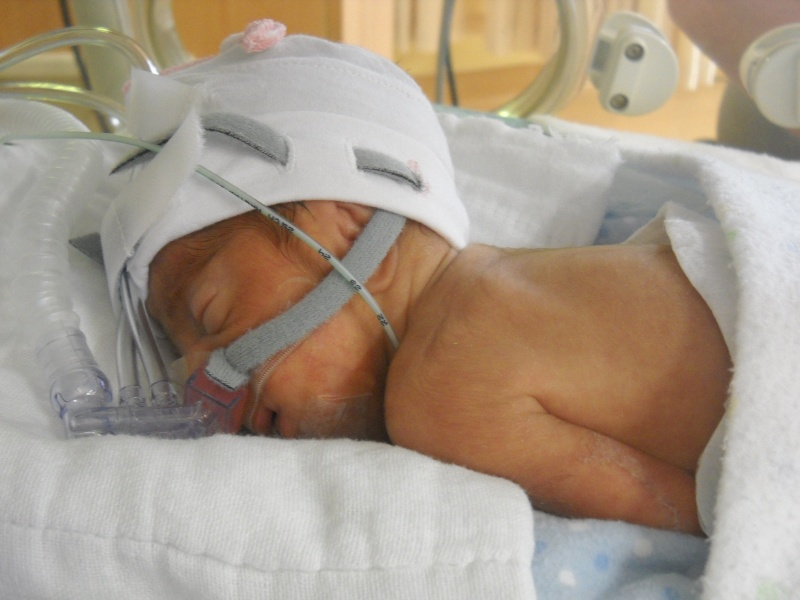 accouhement de bébé espoire mini billy +photo 8juin 2010 a 27semaine et2/7 Dscn1512