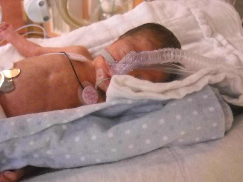 accouhement de bébé espoire mini billy +photo 8juin 2010 a 27semaine et2/7 Dscn1513