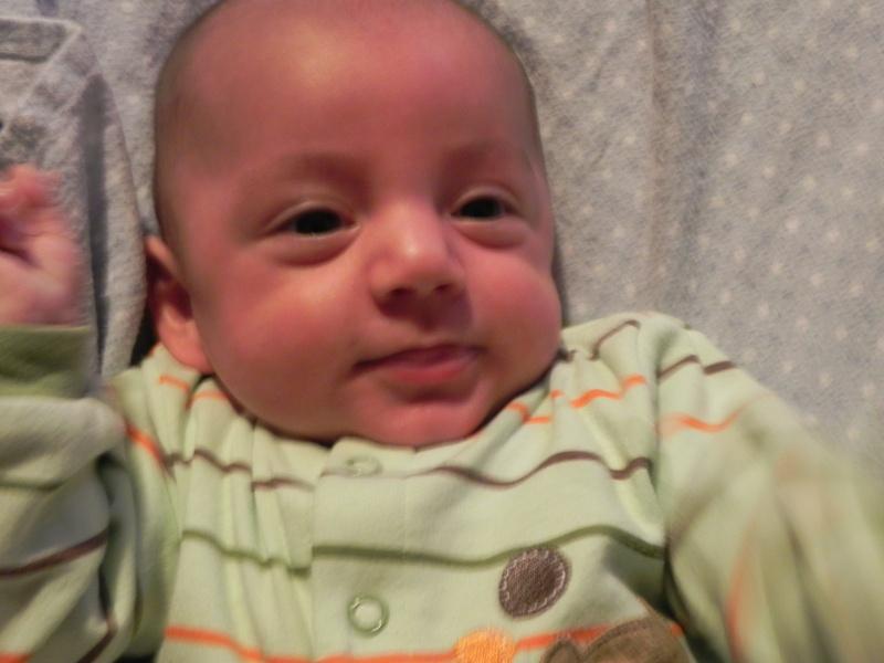 accouhement de bébé espoire mini billy +photo 8juin 2010 a 27semaine et2/7 - Page 3 Dscn3111