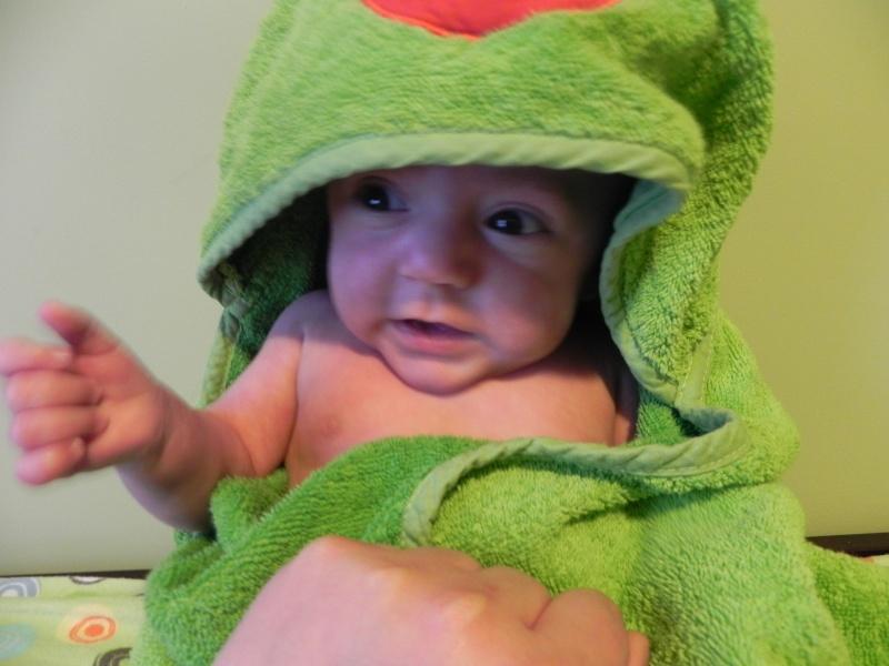 accouhement de bébé espoire mini billy +photo 8juin 2010 a 27semaine et2/7 - Page 3 Dscn3210