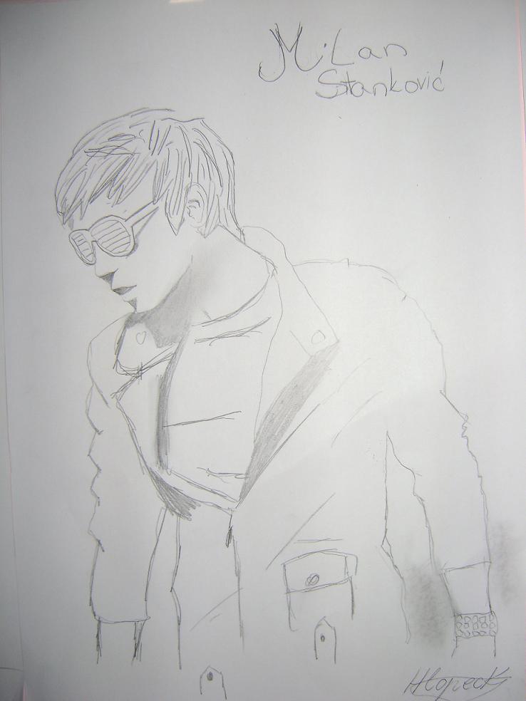 Crteži (vaši radovi)- samo slike Pictur12