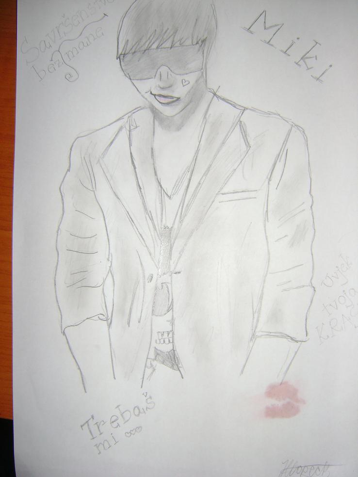 Crteži (vaši radovi)- samo slike Pictur14