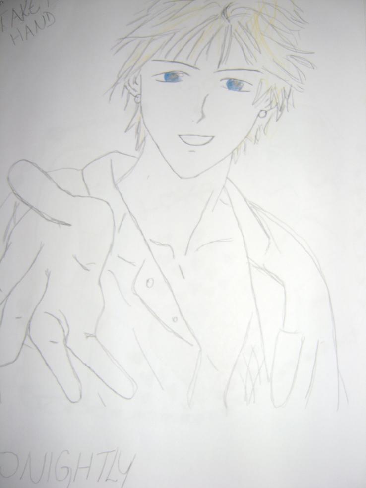 Crteži (vaši radovi)- samo slike Pictur17
