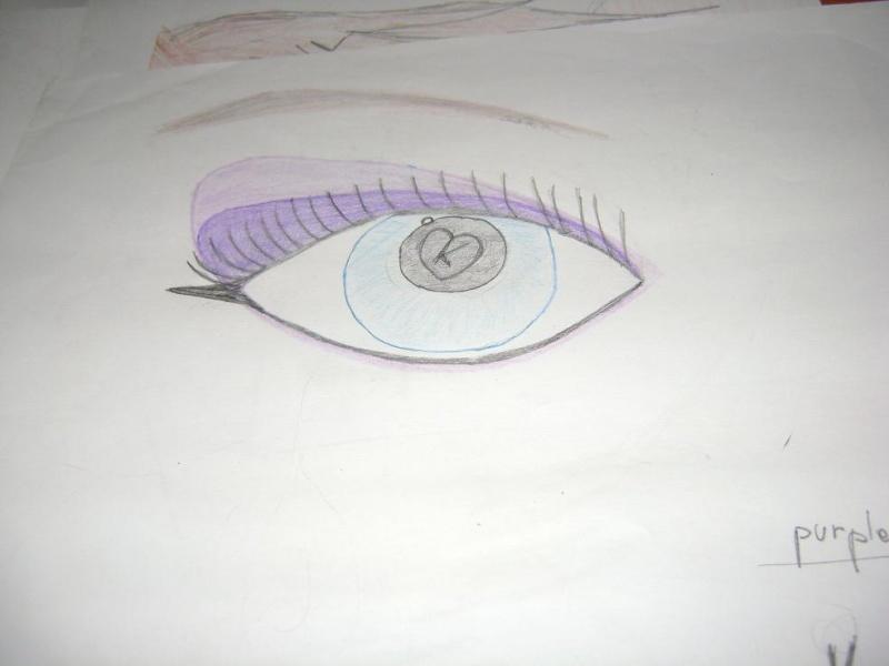 Crteži (vaši radovi)- samo slike Pictur20