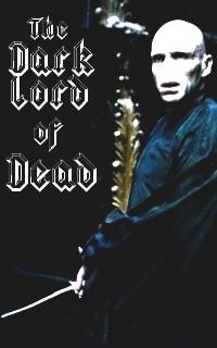 Dean's Gallery 4-vold10