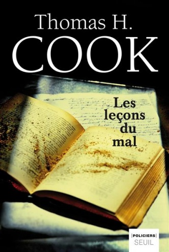 COOK, Thomas H. Leaons10