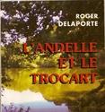 [Delaporte, Roger] L'Andelle et le trocart Numari10