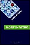 [Winckler, Martin] Mort in vitro Winckl10
