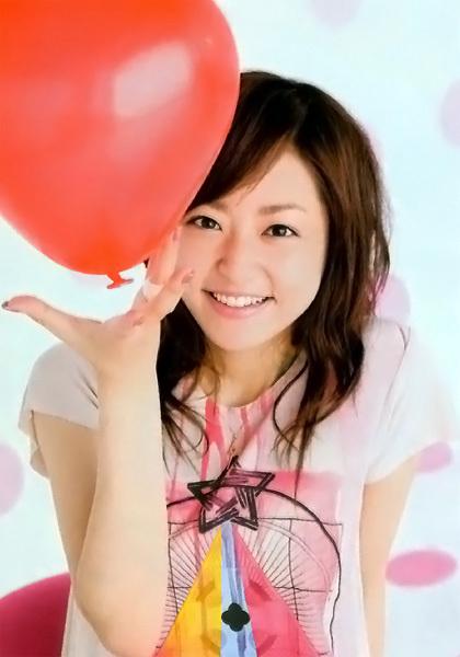 Inoue Mao/Actrice Inoue_11