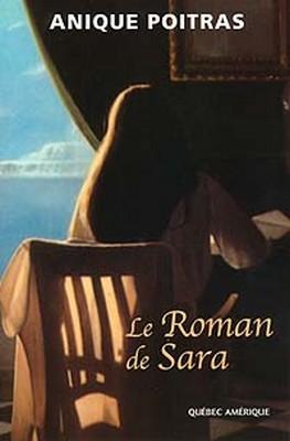 [Poitras, Anique] Le Roman de Sara Le_rom10