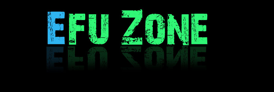 Efu-Zone  El Mejor Team ;D J11
