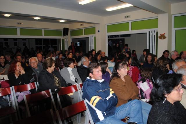Εκδήλωση Δημοτικού Σχολείου Κάμπου. Dsc_0612
