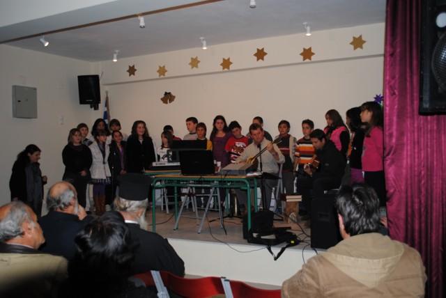 Εκδήλωση Δημοτικού Σχολείου Κάμπου. Dsc_0615