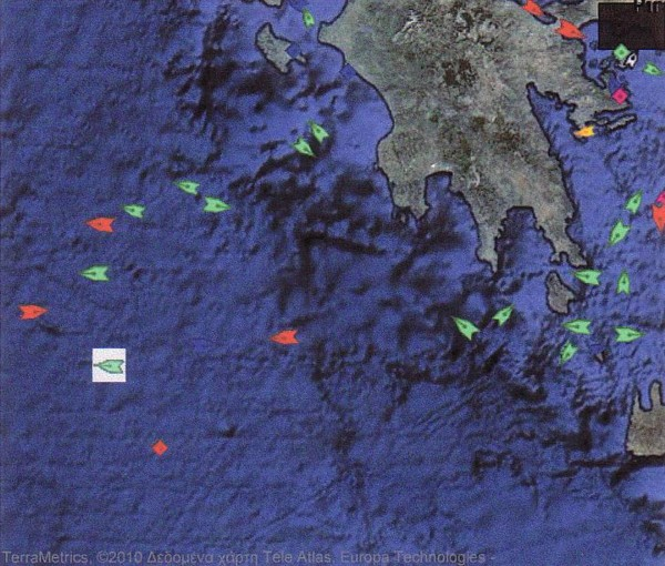 MarineTraffic.com - Σελίδα 3 Marine10