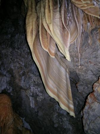 Σπήλαια Tripa_11