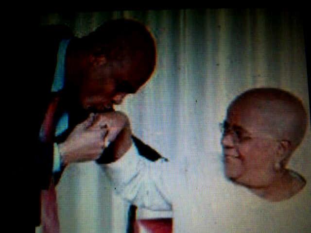 Martelly annonce sa victoire avec 69,74% des suffrages, Mulet appelle à la patie Img-2010