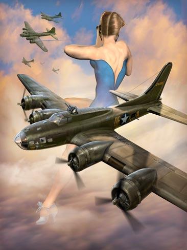 New aviation art... - Page 2 Web_b-11