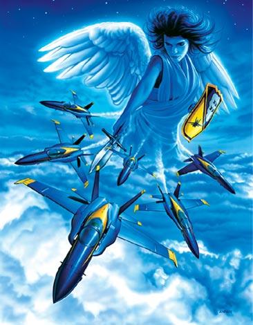 New aviation art... - Page 2 Web_f-10