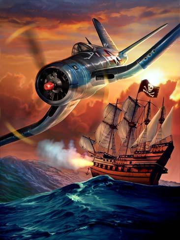 New aviation art... - Page 2 Web_f410