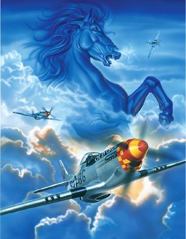New aviation art... - Page 2 Web_p-10