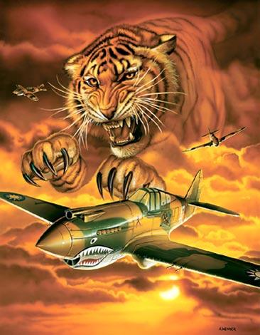 New aviation art... - Page 2 Web_p-11