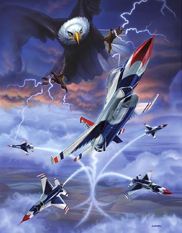New aviation art... - Page 2 Webf1610