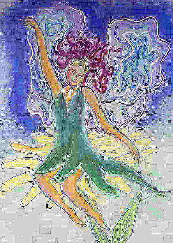 les couleurs impitoyables d'elvys - Page 2 Feemos10